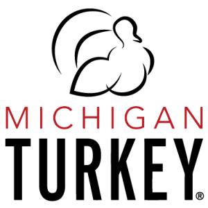Michigan Turkey