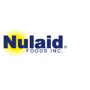 Nulaid Foods Inc.