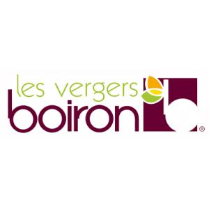 Les Vergers Boiron