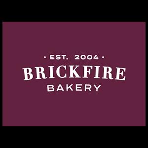 Brickfire
