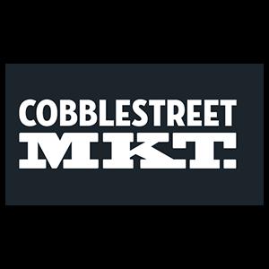 Cobblestreet