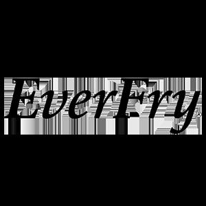 EverFry
