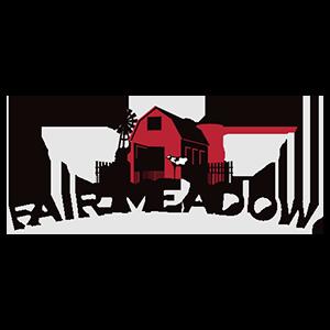 Fair Meadow