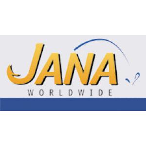 Jana Worldwide