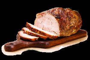 Market Update Pork