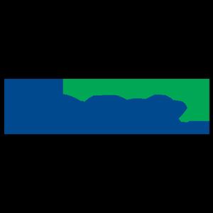 ProPak