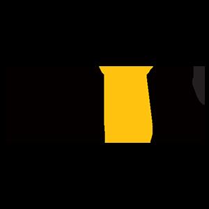 Rejuv