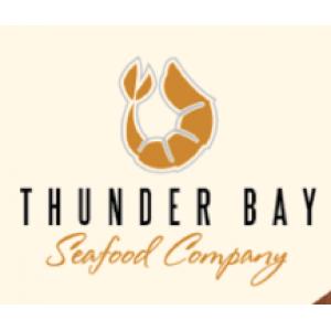 Thunder Bay Seafood Company