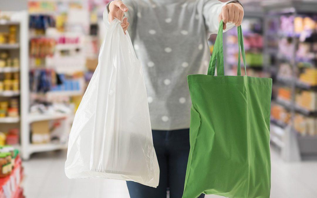 Oahu's Plastics Ban