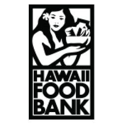 Hawaii Food Bank