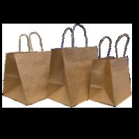 Tag Paper Bags