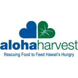 Aloha Harvest
