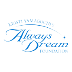 Always Dream Foundation
