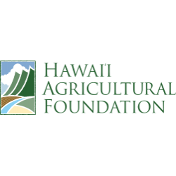 Hawaii Agriculture Foundation