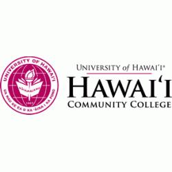Hawaii Community College – Hilo