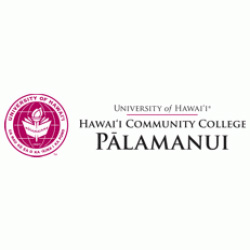 Hawaii Community College – Palamanui