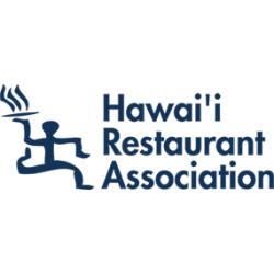Hawaii Restaurant Association