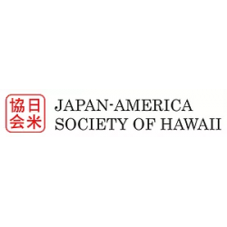 Japan American Society Of Hawaii