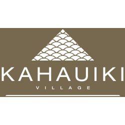 Kahauiki