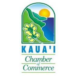Kauai Chamber Of Commerce