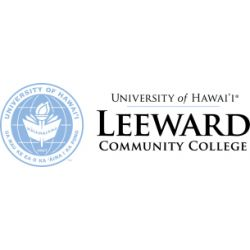Leeward Community College