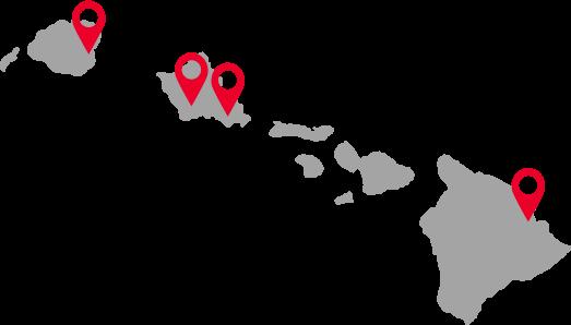 Y Hata Location Map