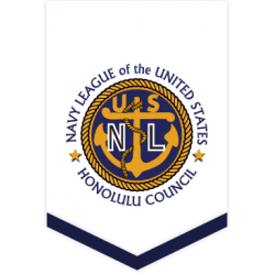 Navy League Of The United States (Honolulu Council)
