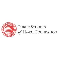 Public Schools Of Hawaii Foundation