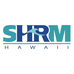 Society For Human Resources Management – Hawaii Chapter