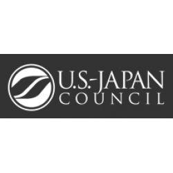 US-Japan Council