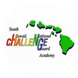 Hawaii Youth Challenge